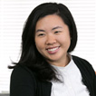 Christine Liow: Senior Manager