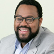 Reginald Williams: Senior Vice President