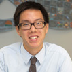 Colin Yee: Senior Associate